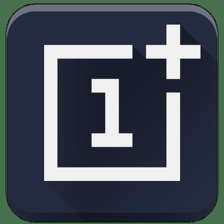 oneplus_2_launch_app_icon