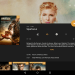 plex-for-android-4