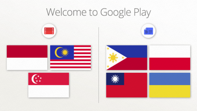welcome_to_google_play_073015