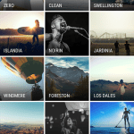 Android Apps_HTC Zoe_update_083115_6