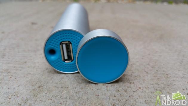XDream_Plus_TA USB(4)