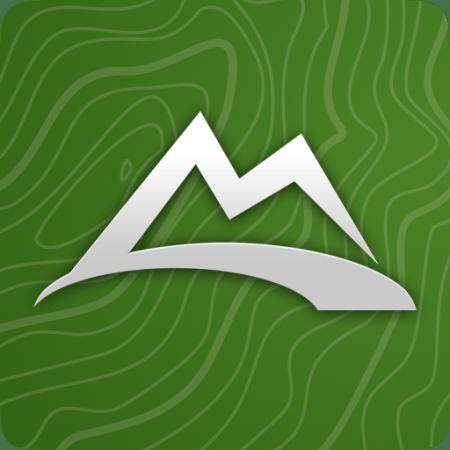 alltrails-app