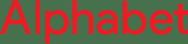 alphabet_inc_logo_red_launch