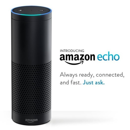 amazon_echo_introduction