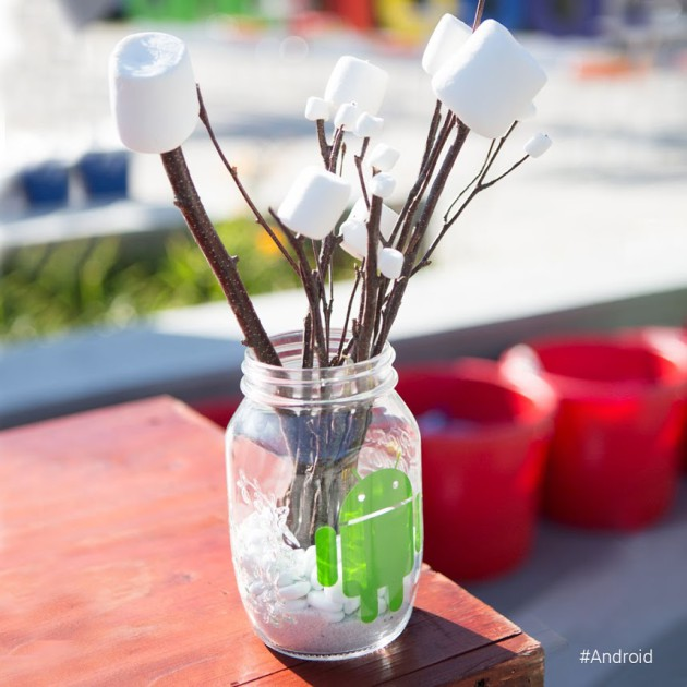 android_6-0_marshmallow_sticks_in_jar