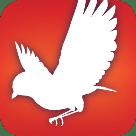 audobon-birds-pro