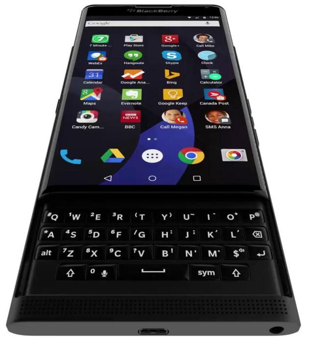 blackberry_venice_keyboard_open_evan_blass_081915