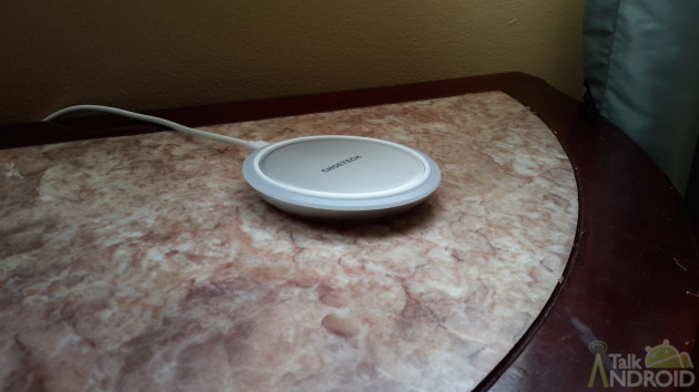 choetech_wireless_charger_3_TA