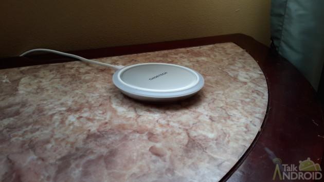 choetech_wireless_charger_3_TA