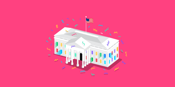 google play music white house