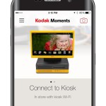 kodak_moments_app_gallery_2