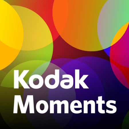 kodak_moments_app_icon