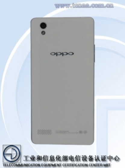 oppo_a51kc_rear_tenaa