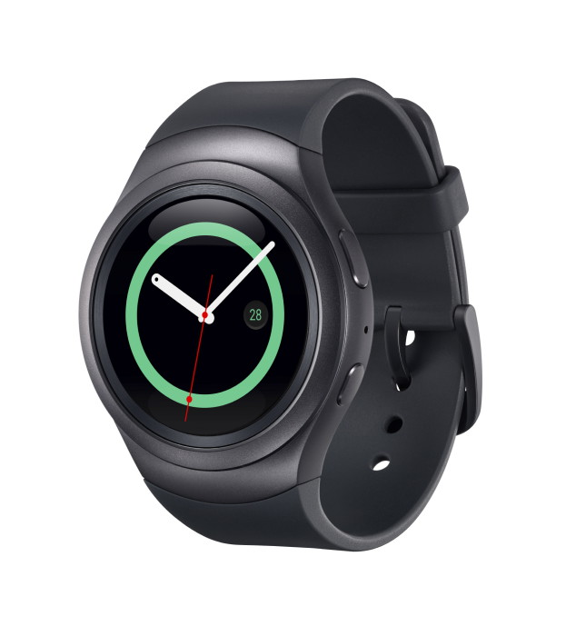 samsung_gear_s2_black_left