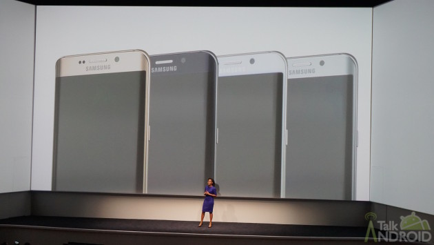 samsung_unpacked_2015_galaxy_s6_edge_plus_colors_official_TA