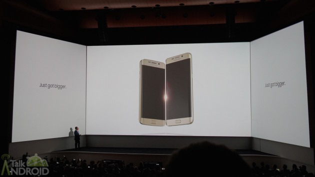 samsung_unpacked_2015_galaxy_s6_edge_plus_galaxy_note_5_just_got_bigger_TA
