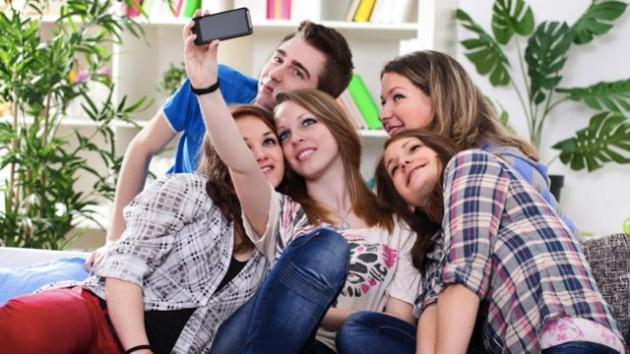 teens_social_media
