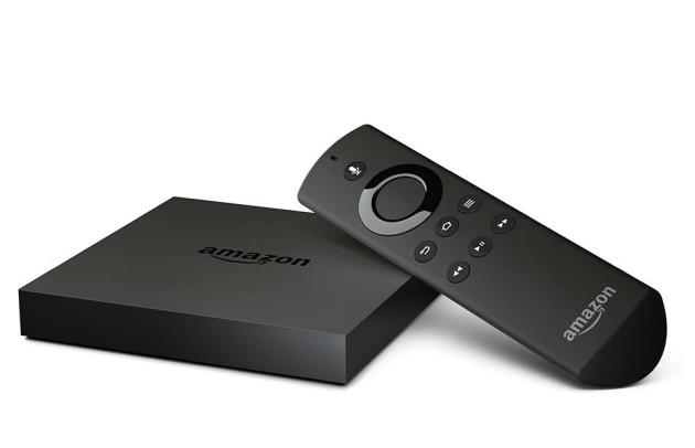 Amazon Fire TV_2015 (2)