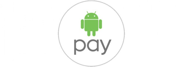 Google_Android Pay_Logo_NFC payments_090615