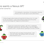 Google_Nexus 6P_presentation_slides_Android6.0_092615_8