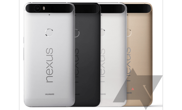 Huawei-Nexus-6P-color-leak