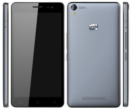 Micromax-Canvas-Juice-3-plus