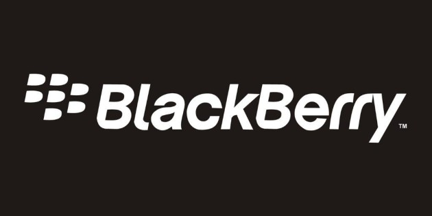 blackberry_logo_plain_black_background