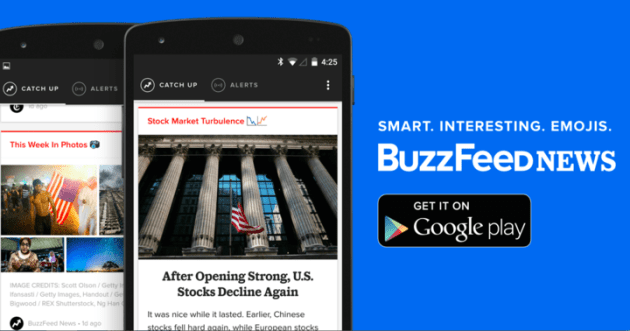 buzzfeed_app_banner