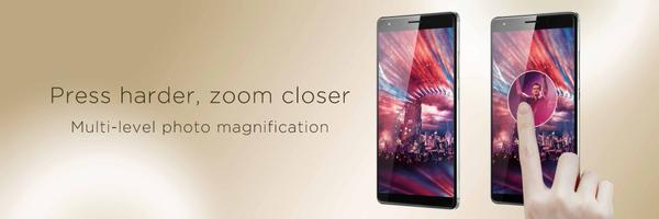 huawei-mate-s-force-touch