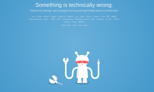 twitter_something_is_technically_wrong_091415