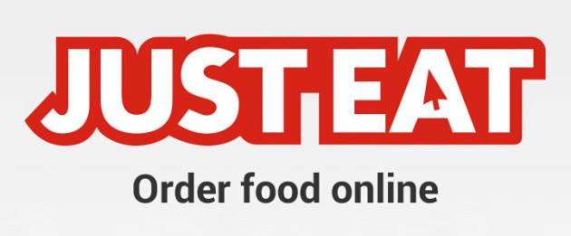 13032artimg_Just-Eat-d