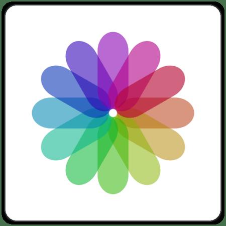 A+-Gallery-logo