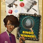 CLUE_Bingo_game_gallery_101815_4