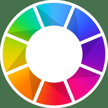 FOTO-Gallery-app-logo
