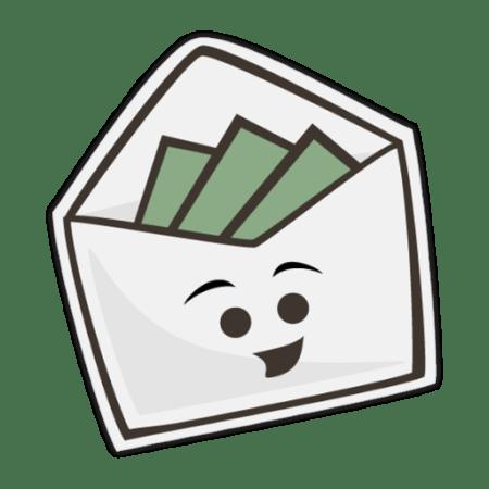 Goodbudget-app-logo