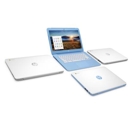 HP-Chromebook-14-press-render