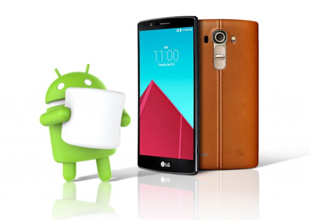 LG-G4-Android_6.0_Marshmallow-Upgrade
