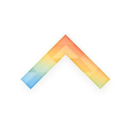 boomerang-app-logo
