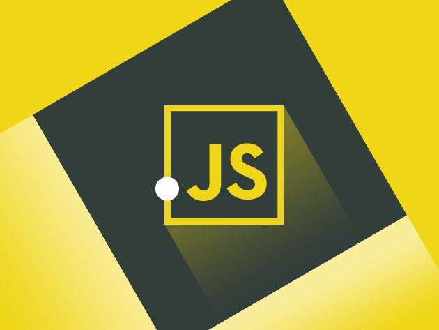 essential_javascript_coding_bundle_deal