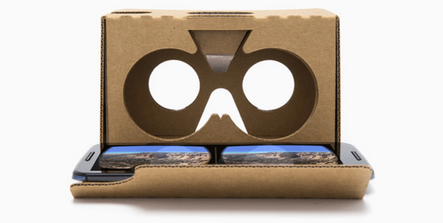 google_cardboard_viewer_basic
