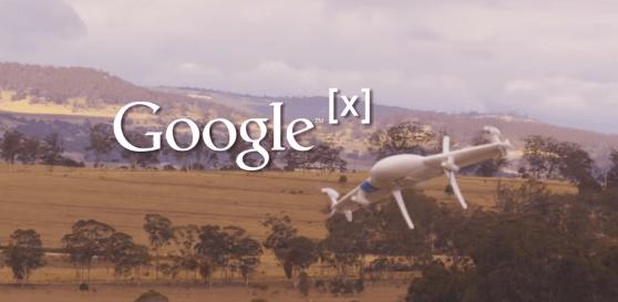 google_project_wing_video_screen_cap
