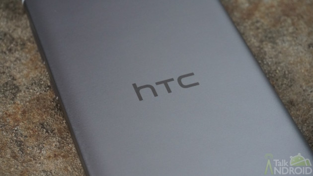 htc_one_a9_company_logo_closeup_TA