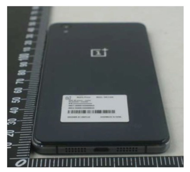 oneplus-phone-fcc