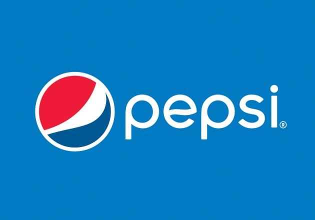 29+ Pepsi Pass App  PNG