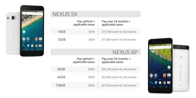 project_fi_nexus_5x_6p_pricing