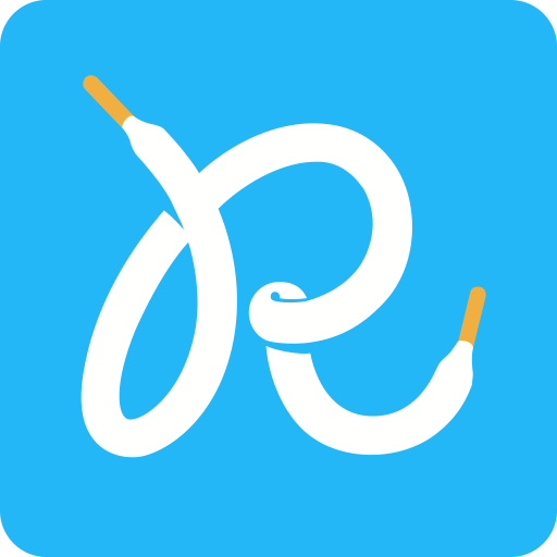 runkeeper_app_icon_fall_2015