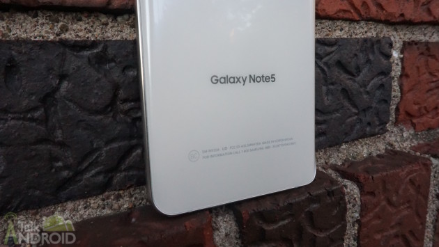 samsung_galaxy_note_5_back_name_low_TA