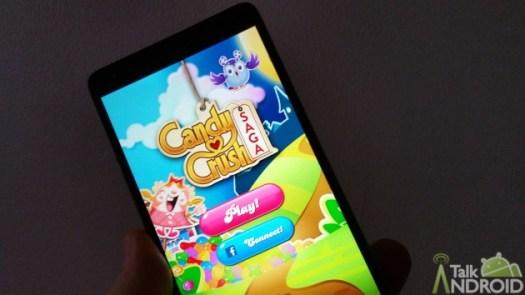 Candy_Crush_Saga_TA (1)