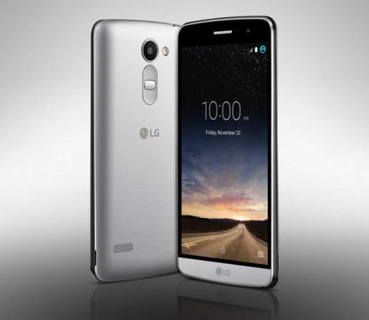 LG_Ray_3G (3)