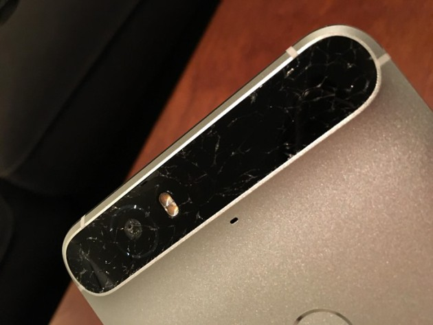 Nexus_6P_rear_panel_cracked